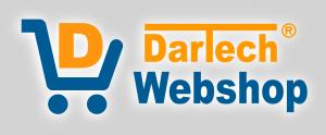 dartech webshop hegesztéstechnika