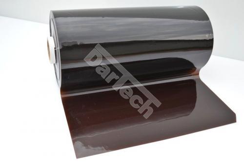 10-bronz-hegeszto-pvc-szalag-50m