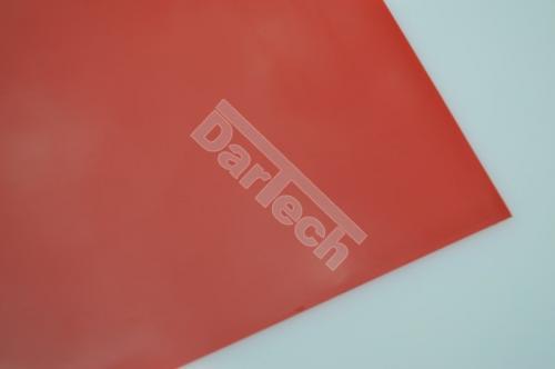 3-piros-heggeszto-szalag